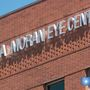 Theft of John A. Moran Eye Center devices cause potential disclosure of patient info