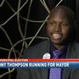 Learn more about Mobile mayoral candidate Anthony Thompson