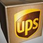 UPS hiring hundreds ahead of holiday rush