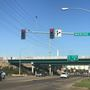 ITD approves additional $86 million for I-84 expansion between Nampa to Caldwell