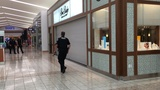 4 thieves on the loose after brazen robbery at Southcenter Mall