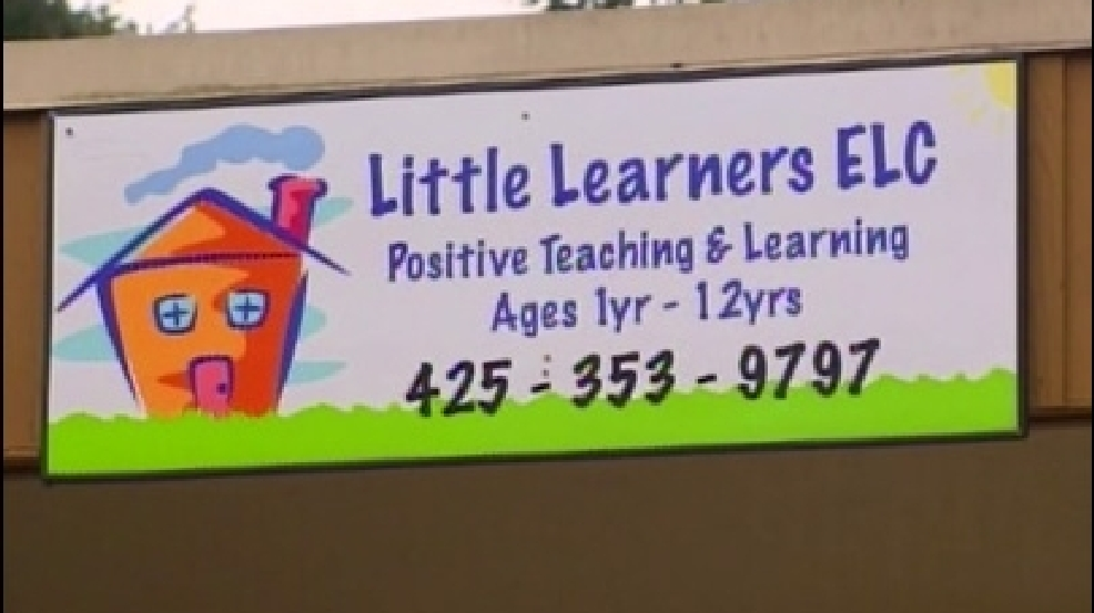 Understanding Shut Down Learners >> Daycare Shut Down After Allegations Of Violence Poor