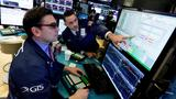 Stocks dive as US proposes more China tariffs; Dow falls 700