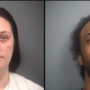 Deputies: Clare County couple arrested, operating a drug house
