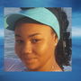 MISSING: 17-year-old Owings Mills girl