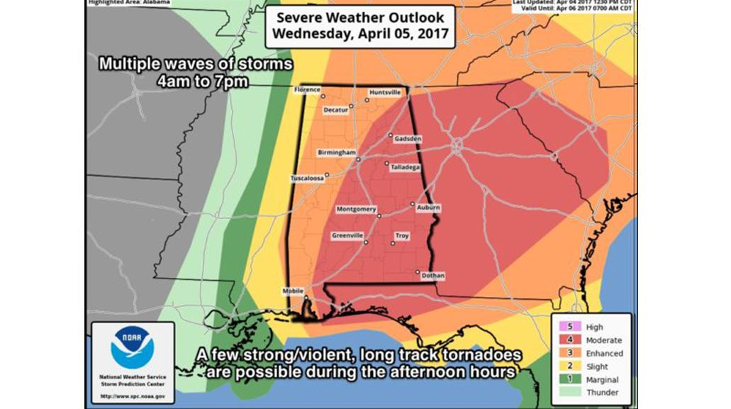 April 4 severe weather update.jpg