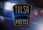 sc_tulsa police.png