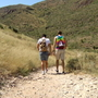 Trailheads coming to some El Paso hiking trails