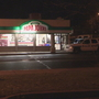 RPD investigates armed robbery at Papa John's
