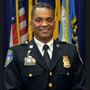 Baltimore Police Commissioner resigns after being charged with failing to file taxes