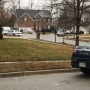 Police: Husband allegedly stabs wife, relative in attempted double murder-suicide in Md.