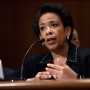 AG Loretta Lynch delivers final speech in Birmingham