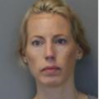 Penfield woman arrested on prostitution charges