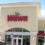 Wawa is giving away free coffee on Thursday