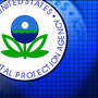 Maryland plans lawsuit against EPA under Clean Air Act