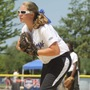 Soddy Daisy softball player honors friend who died