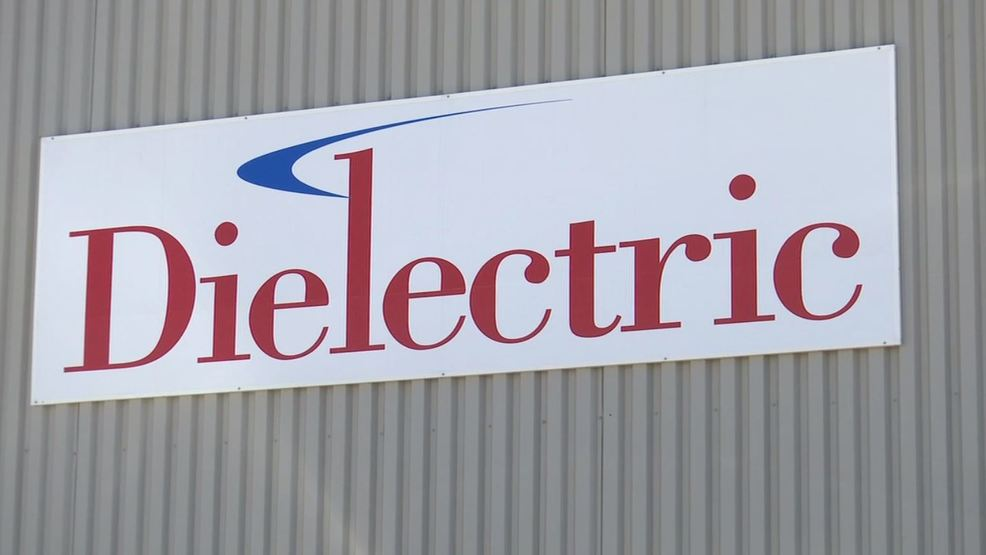 Maine manufacturing company dominates national antenna market