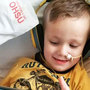 5-year-old Vancouver boy recovering from flesh-eating bacteria