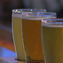 Report suggests lowering drunk driving threshold to .05 percent BAC