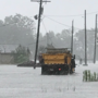 Jasper-Newton Electric Cooperative issues statement on Harvey