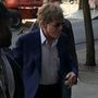 Release date set for Robert Redford movie partially shot in Dayton
