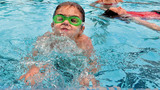 Waitlist for YWCA swim classes as summer begins