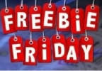 WJAC Freebie Friday Contest February 2017
