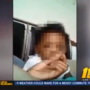 Raleigh police arrest mom after Facebook video shows baby smoking