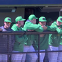 ND baseball headed to ACC tournament
