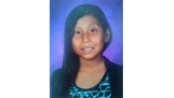 Girl's abduction, death leave Navajo community heartbroken